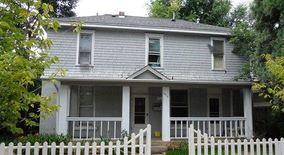 1816 Grove Street