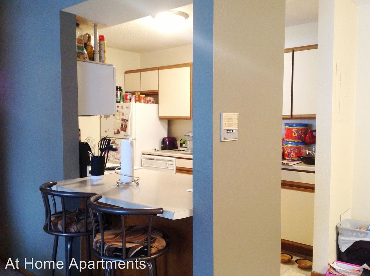 2 Bedrooms 2 Bathrooms Apartment for rent at 230/240 2nd St Ne in St Cloud, MN