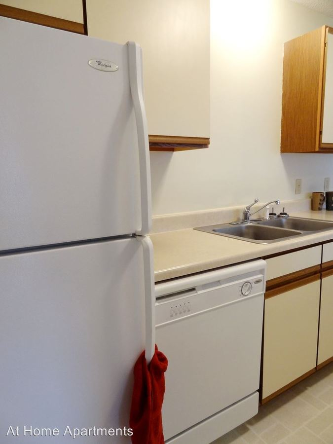 2 Bedrooms 1 Bathroom Apartment for rent at 230/240 2nd St Ne in St Cloud, MN