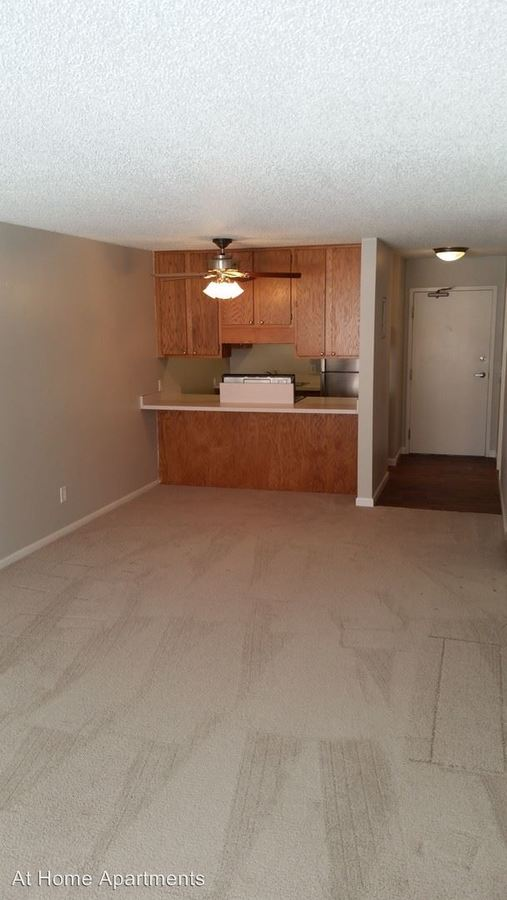 Studio 1 Bathroom Apartment for rent at 3116 Girard Ave S in Minneapolis, MN