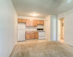 1 Bedroom 1 Bathroom Apartment for rent at Sterling 24 Apartments in Independence, MO