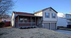 Similar Apartment at 3825 Hidden Ridge Drive