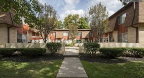 Similar Apartment at 7270 7292 Broadwyn Drive