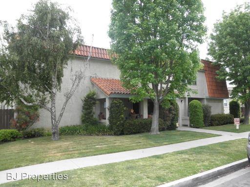 Studio 1 Bathroom Apartment for rent at 3921 Howard in Los Alamitos, CA