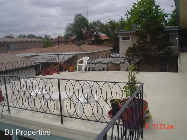 3 Bedrooms 2 Bathrooms Apartment for rent at 3921 Howard in Los Alamitos, CA