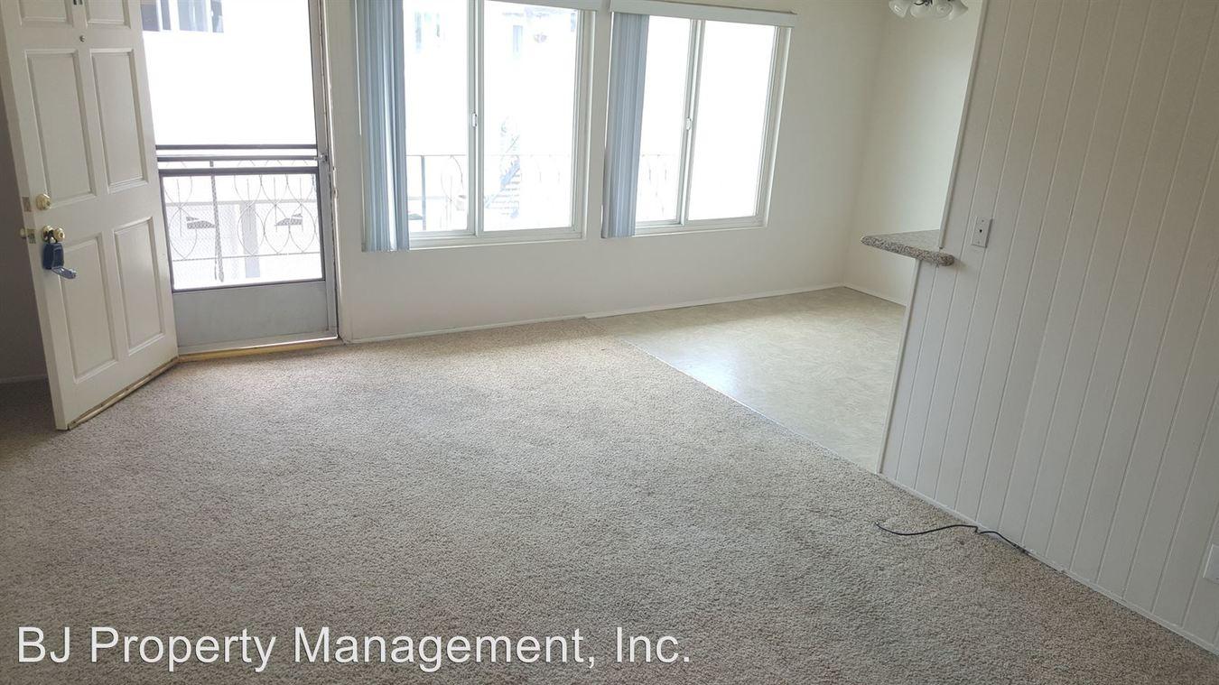 1 Bedroom 1 Bathroom Apartment for rent at 3921 Howard in Los Alamitos, CA