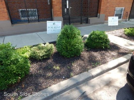 2 Bedrooms 1 Bathroom Apartment for rent at 4953 55 S Calumet Ave in Chicago, IL
