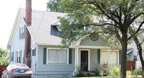 Similar Apartment at 6034 Se 17th Ave