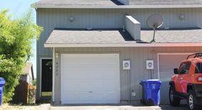 Similar Apartment at 4202 N. Juneau Street