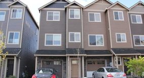 Similar Apartment at 8592 Sw Lizzie Ct