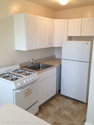 Studio 1 Bathroom Apartment for rent at 73 87 Rittenhouse Pl in Ardmore, PA