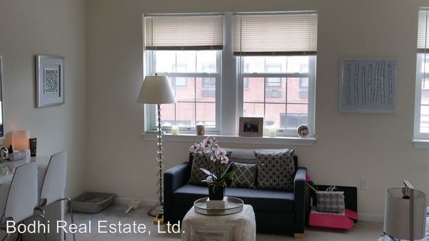 Studio 1 Bathroom Apartment for rent at 73 87 Rittenhouse Pl in Ardmore, PA