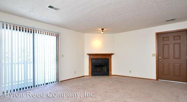 2 Bedrooms 2 Bathrooms Apartment for rent at 1260 Golden Gate Dr. in Papillion, NE