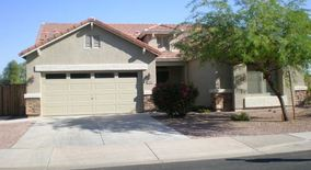 4170 E Winged Foot Pl