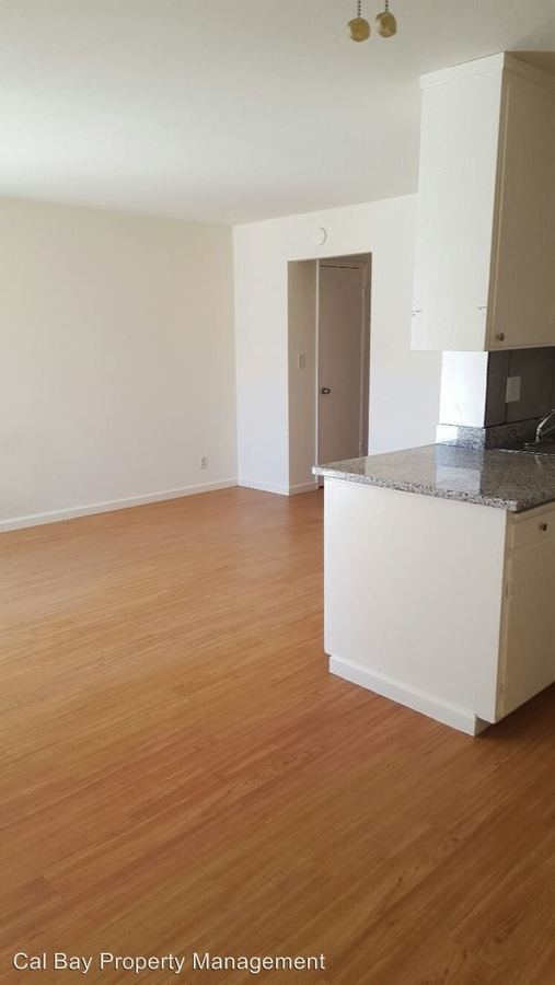 1 Bedroom 1 Bathroom Apartment for rent at 923 Tamarack Lane in Sunnyvale, CA