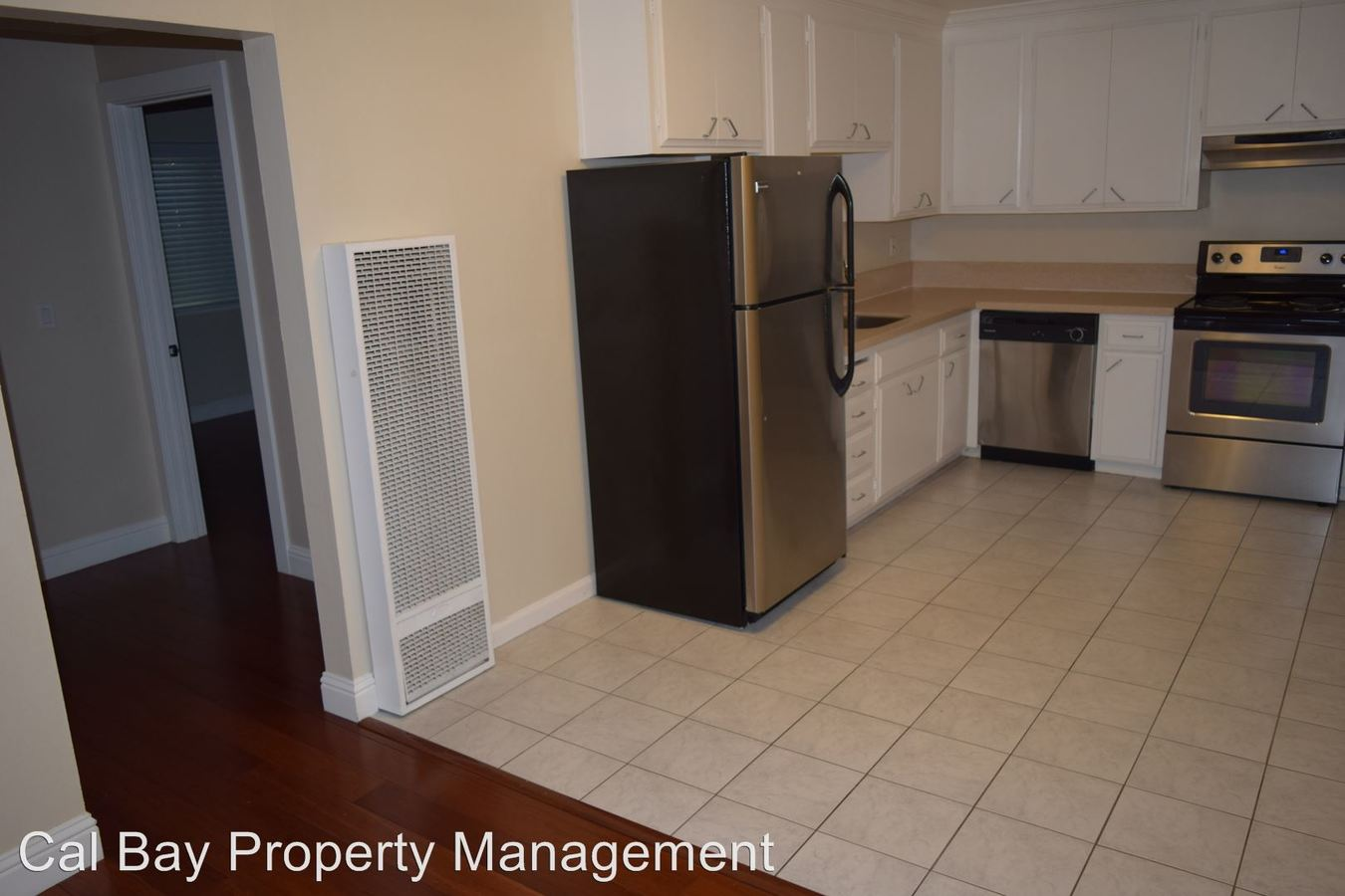 2 Bedrooms 1 Bathroom Apartment for rent at 939 Villa Avenue in San Jose, CA