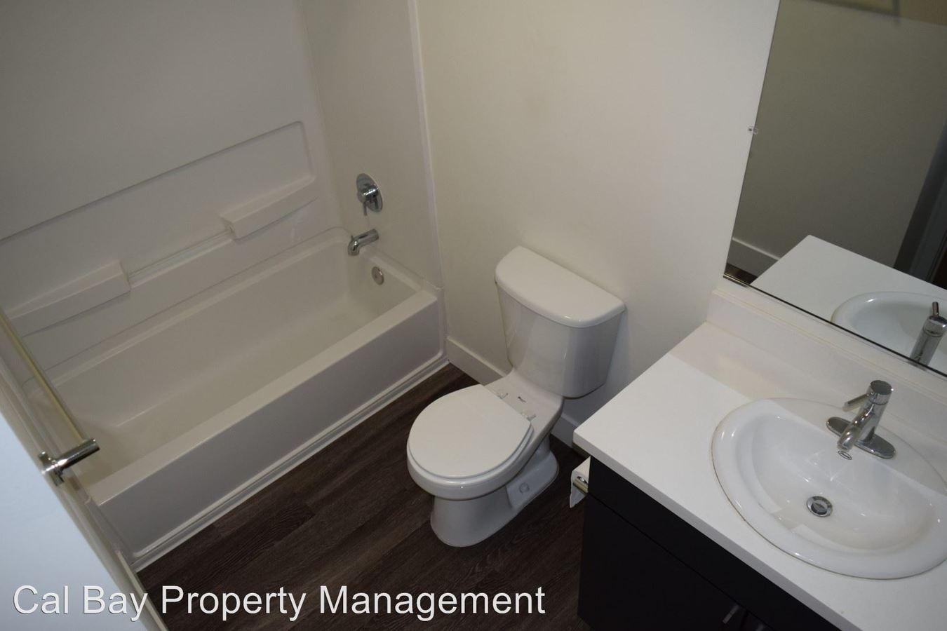 2 Bedrooms 1 Bathroom Apartment for rent at 1090 Sunnyvale Saratoga Road in Sunnyvale, CA