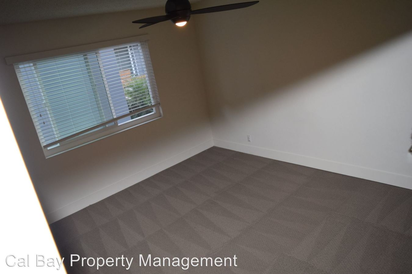 1 Bedroom 1 Bathroom Apartment for rent at 1090 Sunnyvale Saratoga Road in Sunnyvale, CA