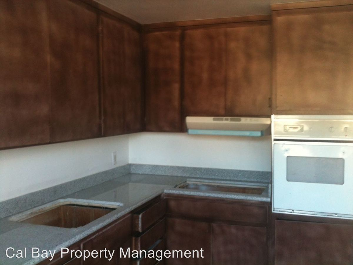 3 Bedrooms 1 Bathroom Apartment for rent at 923 Tamarack Lane in Sunnyvale, CA