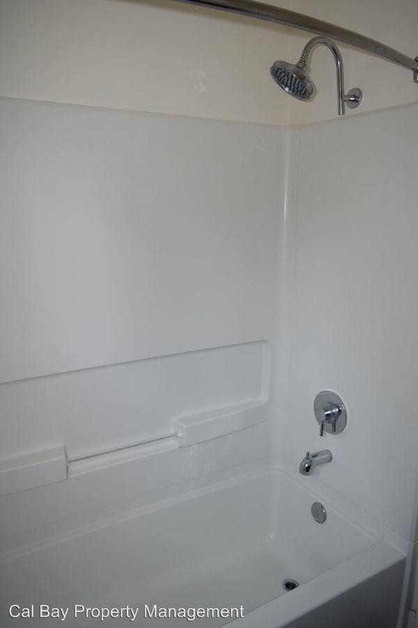 Studio 1 Bathroom Apartment for rent at 1090 Sunnyvale Saratoga Road in Sunnyvale, CA