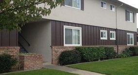 2144/2174/2184 Royal Drive Apartment for rent in Santa Clara, CA
