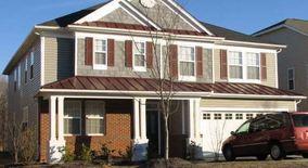 Similar Apartment at 257 Steel Hopper Way