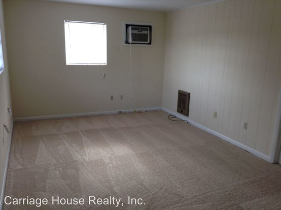 1 Bedroom 1 Bathroom Apartment for rent at S. Milledge Ave in Athens, GA