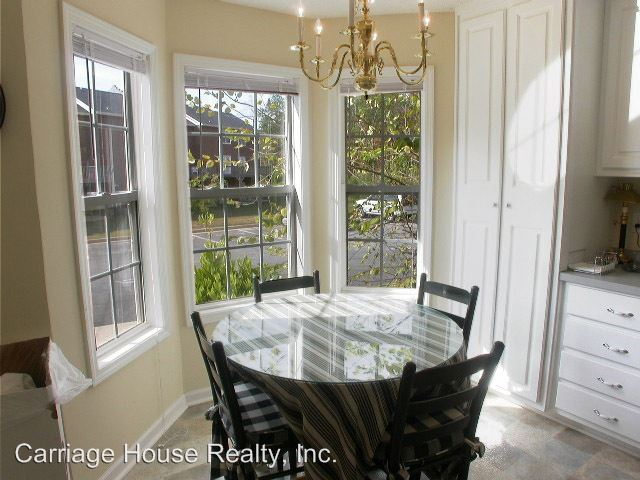2 Bedrooms 2 Bathrooms Apartment for rent at 780 Gaines School Road in Athens, GA