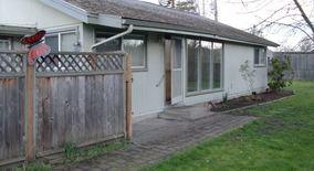 Similar Apartment at 625 E 33rd Ave