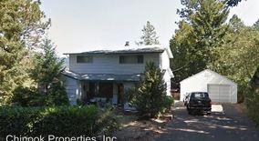 Similar Apartment at 3489 Willamette St