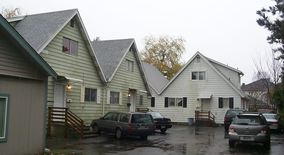 Similar Apartment at 3729 35 Se Cora St.
