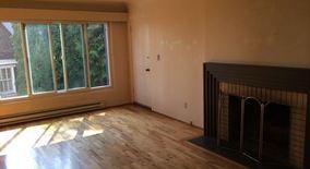 Similar Apartment at 2379 Sw Cedar