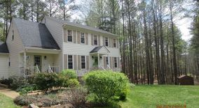 1059 Timber Trace Rd