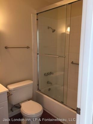 1 Bedroom 1 Bathroom Apartment for rent at 20353 Park Way in Castro Valley, CA