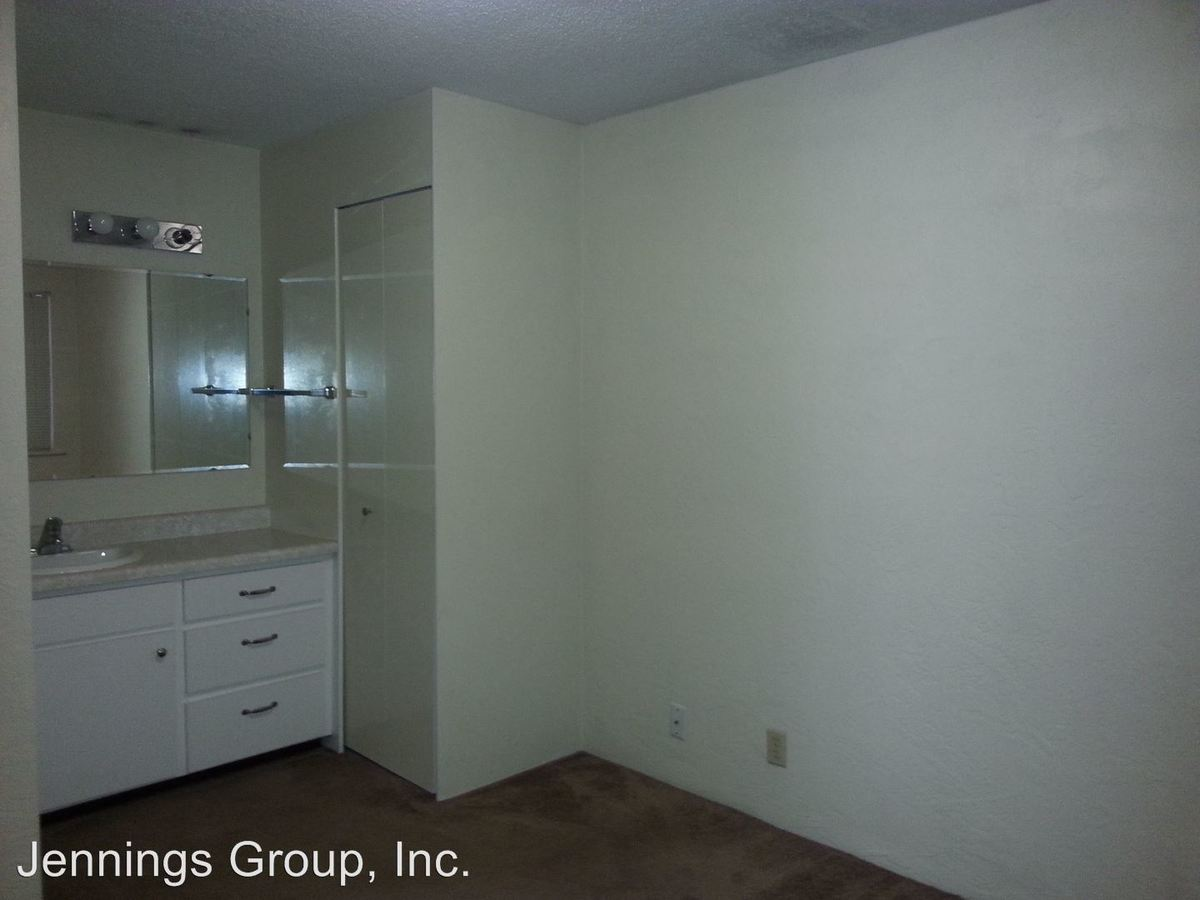 3 Bedrooms 1 Bathroom Apartment for rent at 1360 Alder St in Eugene, OR