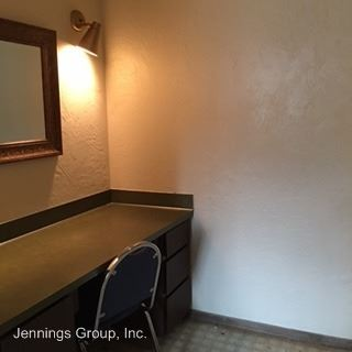 1 Bedroom 1 Bathroom Apartment for rent at 1360 Alder St in Eugene, OR
