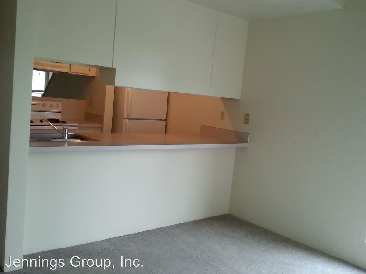 3 Bedrooms 2 Bathrooms Apartment for rent at 1711 Patterson Street (cascadia) #1-8 in Eugene, OR