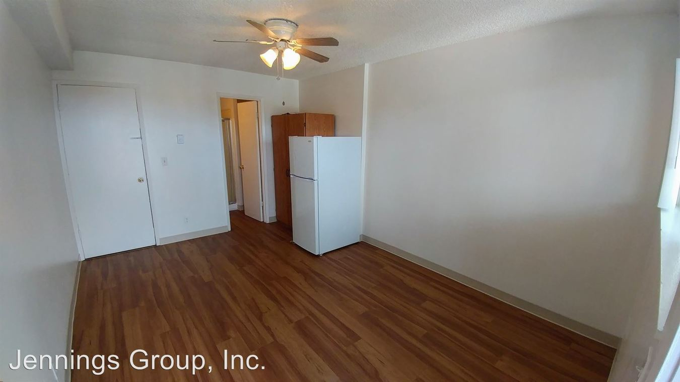 Studio 1 Bathroom Apartment for rent at 738 East 16th Ave in Eugene, OR