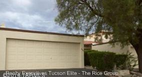 Similar Apartment at 7940 E. Sabino Sunrise Circle