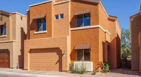 Similar Apartment at 4264 N Harvest Canyon Ln