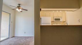 Similar Apartment at 1620 N. Wilmot Rd. Q400