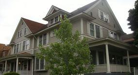 600 Lafayette Ave/ 300 Pleasant St Se
