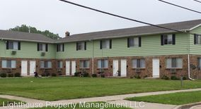 2860 Taft Ave Sw Apartment for rent in Wyoming, MI