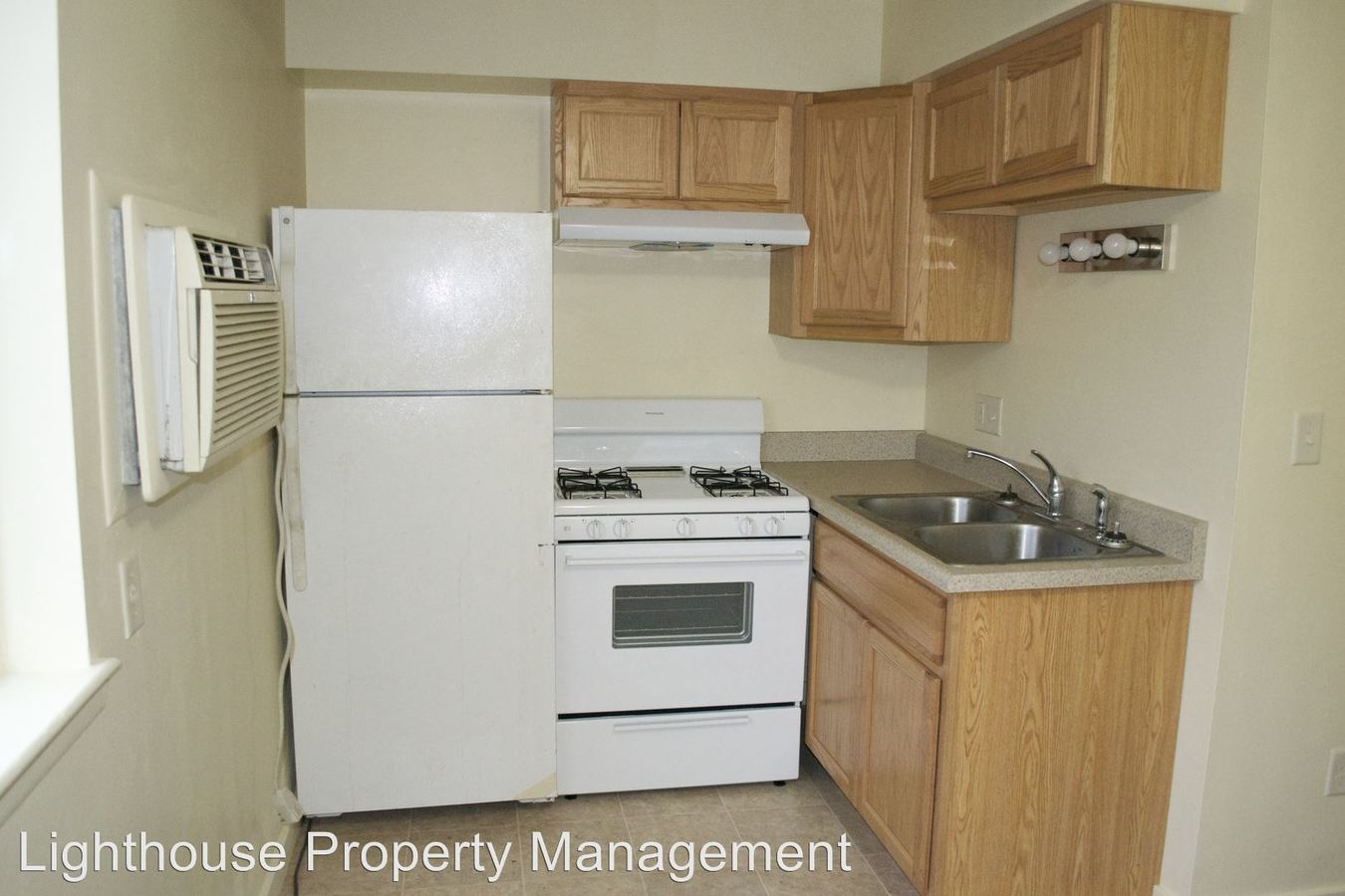 1 Bedroom 1 Bathroom Apartment for rent at 636 36th St Sw in Wyoming, MI