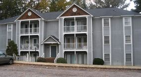 Similar Apartment at 1331 303 Park Glen Drive