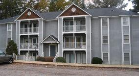 Similar Apartment at 1331 303 Park Glen Drive