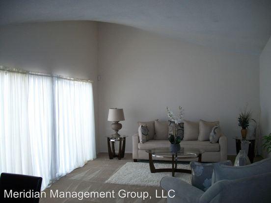 2 Bedrooms 2 Bathrooms Apartment for rent at 1400 Flat Shoals Road in College Park, GA