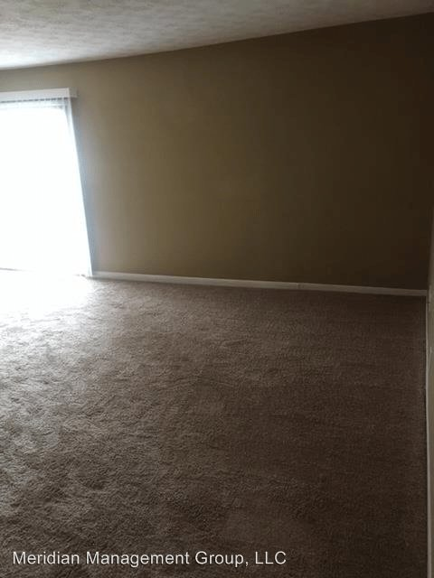 2 Bedrooms 1 Bathroom Apartment for rent at 2823 Misty Waters Dr in Decatur, GA
