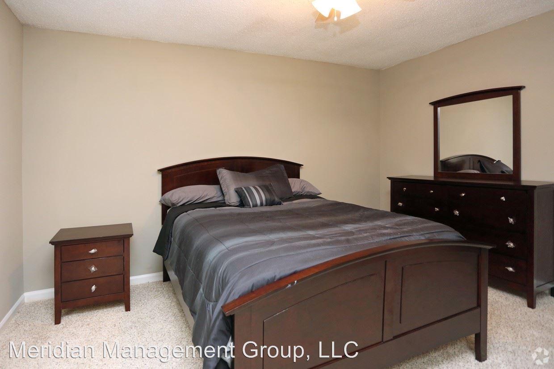 2 Bedrooms 1 Bathroom Apartment for rent at 1898/1902 Brady Drive in Dalton, GA