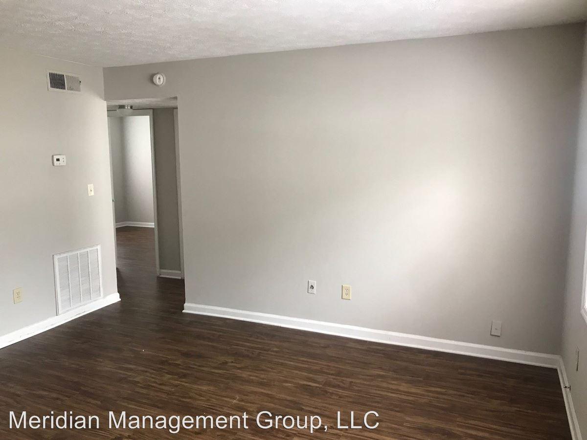 2 Bedrooms 1 Bathroom Apartment for rent at 13 Brannan Street in Mcdonough, GA